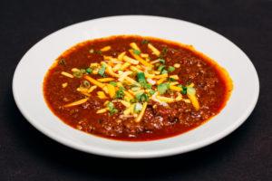 texas-hill-country-chili-dallas-steakhouse-chili-recipe