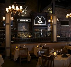Looking For The Best Dallas Restaurant Or Steakhouse