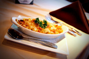 gouda-mac-and-cheese-dallas-steakhouse-recipes