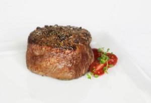 YO Steak Filet Mignon