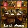 lunch in dallas