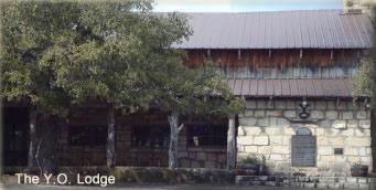 Y.O. Lodge