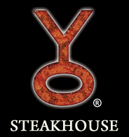 Y.O. Ranch Steakhouse Downtown Dallas Grill