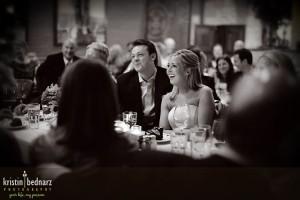 Dallas Wedding Rehearsal Dinners