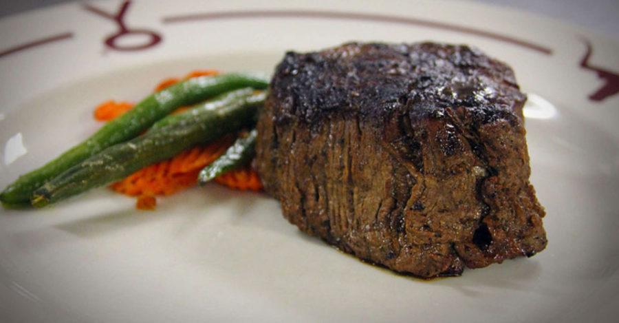Secrets to Grilling Steaks Like Steakhouses Do