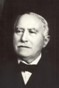 Captain-Charles-Schreiner