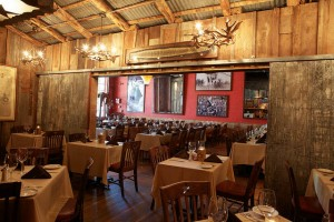 Large Private Dining Rooms Dallas