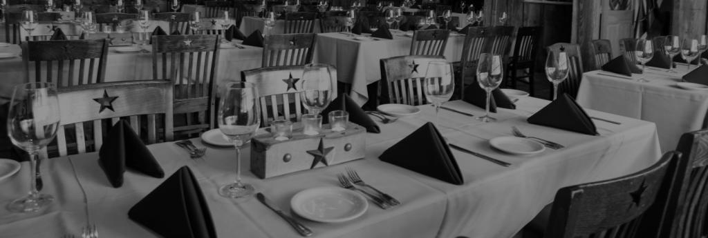 Meet Michael Street, Dallas Party & Wedding Reception Venues