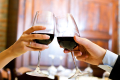 Y.O. Ranch Steakhouse Wine Highlight: Merlot