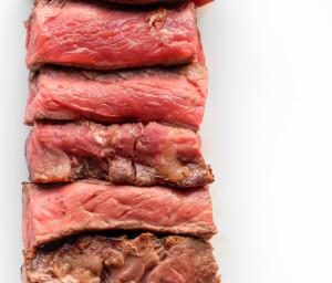 How Best Steakhouse in Dallas Cooks Steak