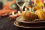 Thanksgiving Tips from Dallas Steakhouse's Chef Tony Street