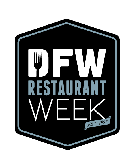 Steakhouse in Downtown Dallas Ready for DFW Restaurant Week