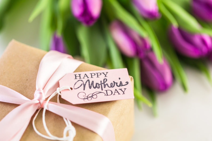Host the Perfect Mother's Day Lunch at Y.O. Steakhouse