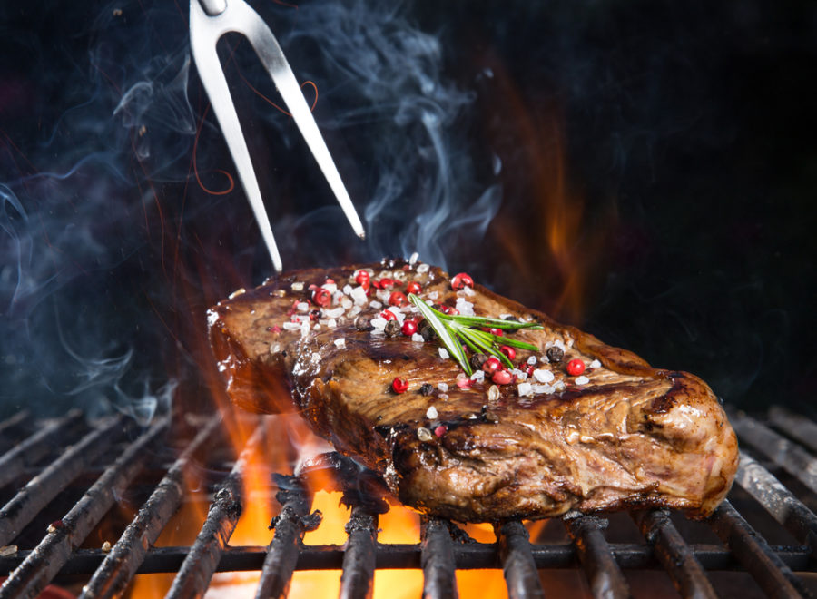 3 Steak Myths Debunked by Your Dallas Steakhouse