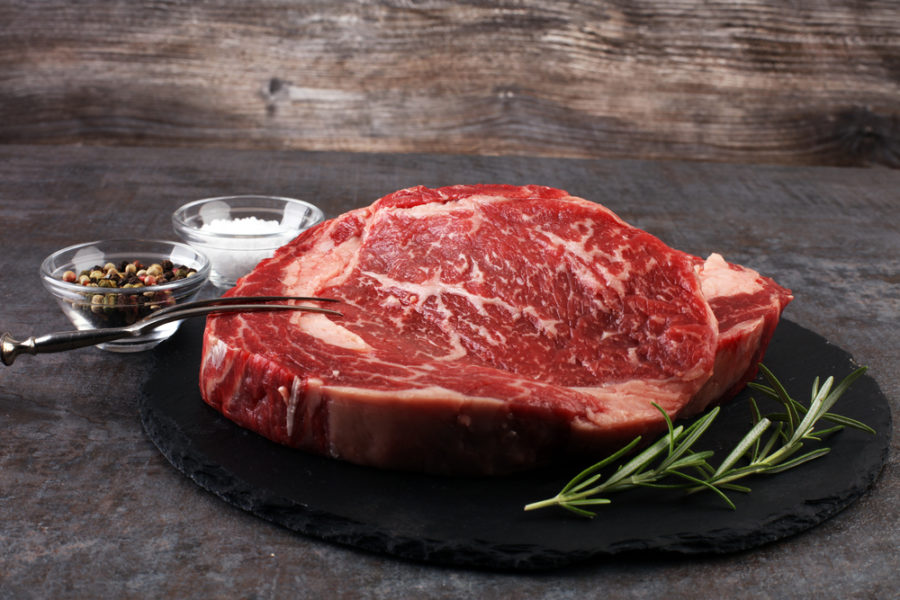 4 Tips from a Dallas Steakhouse: Making the Steak of Your Dreams