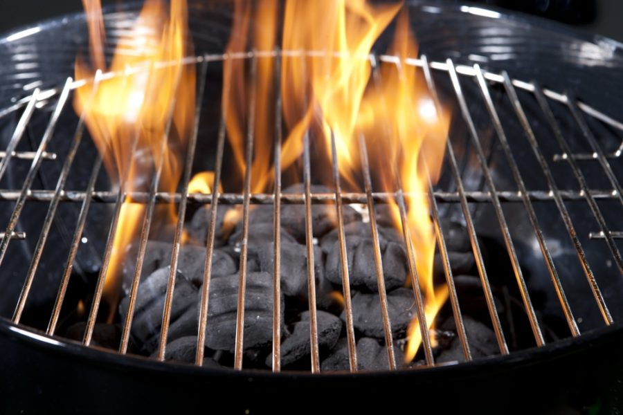 Avoiding the 7 Deadly Sins of Grilling with Your Dallas Steakhouse