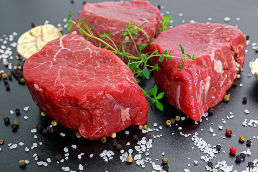 Steakhouse Tips To Selecting Choice Cuts Of Beef