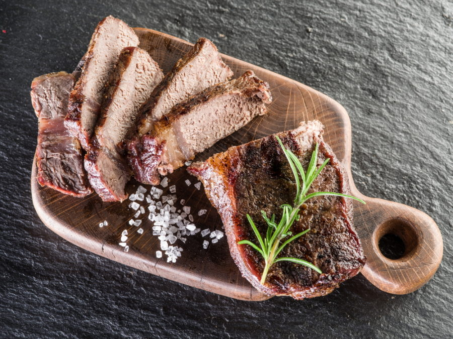 4 Reasons Well-Done Steak Should Be Avoided at All Cost