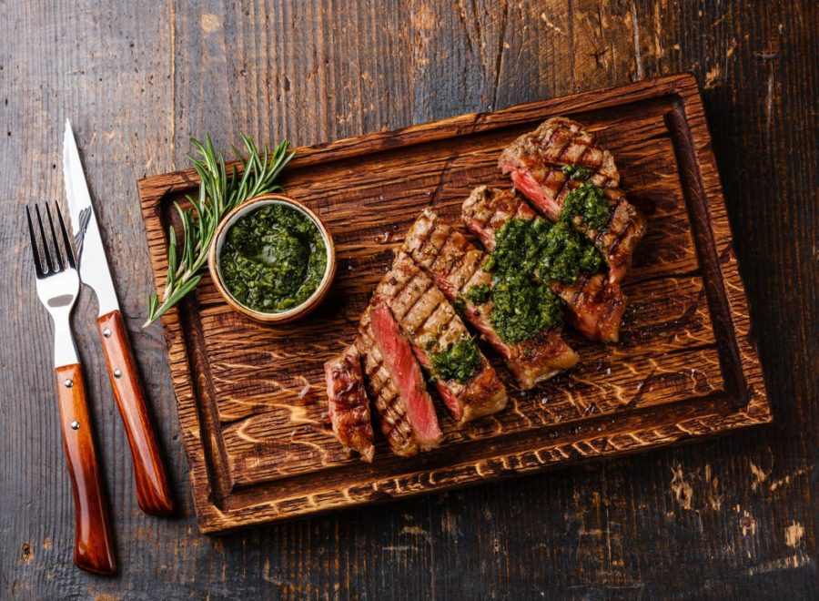 Tips and Ways to Marinade Your Steak Like a Steakhouse Pro