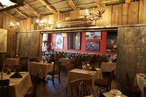"private dining rooms Dallas"""