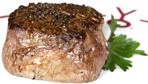 downtown Dallas restaurants - steak